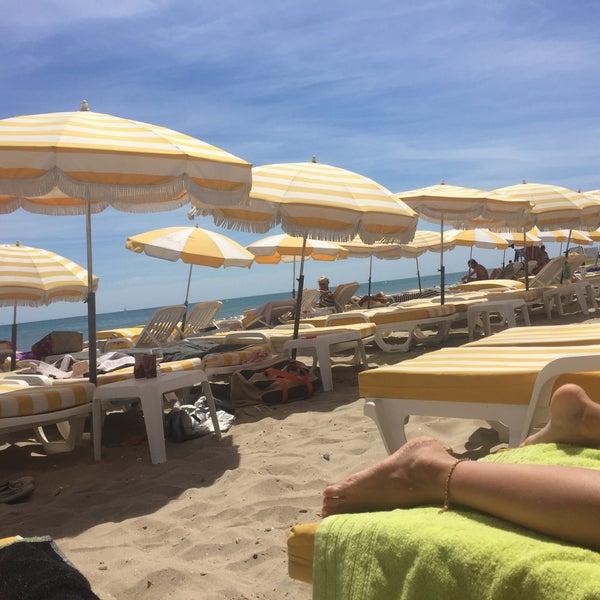 Erlebnisse agde cap d Cap d'Agde