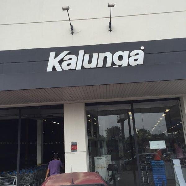 0b632d647e576 Kalunga - Vila Guilherme - Av. Morvan Dias de Figueiredo, 2305
