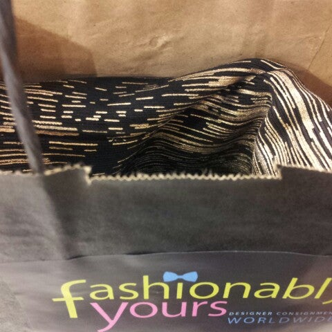 Fashionably Yours 7 Tips From 94 Visitors