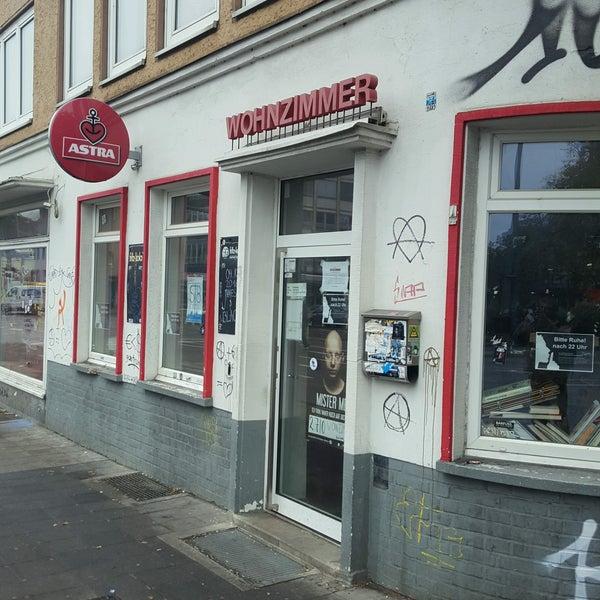 Wohnzimmer Lounge In Hildesheim
