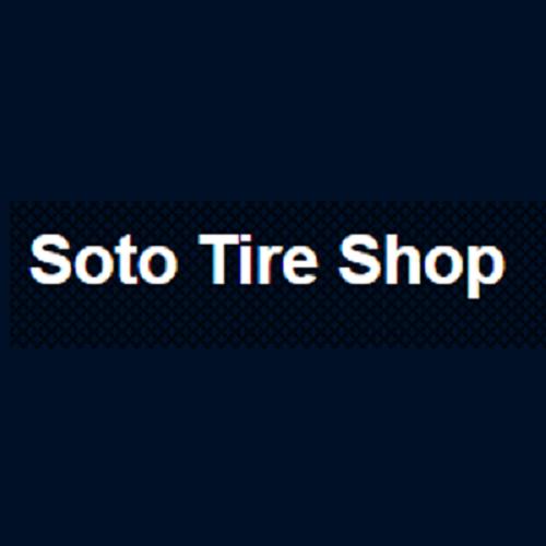 Photos At Soto Tire Shop Automotive Shop In Oklahoma City
