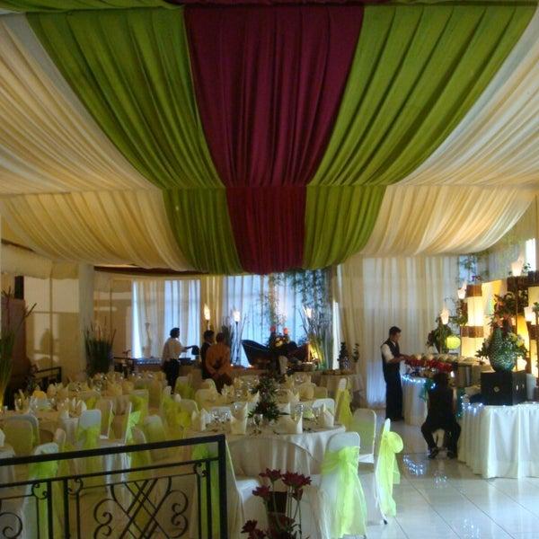 Persewaan Alat Pesta Dan Dekorasi Lestari Office Malang Jawa Timur