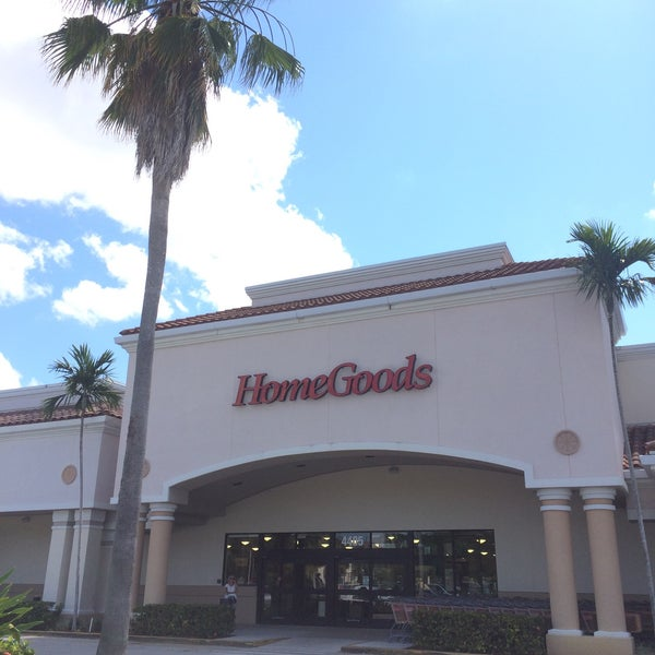 Home In Palm Beach Gardens, Home Goods Palm Beach Gardens Florida