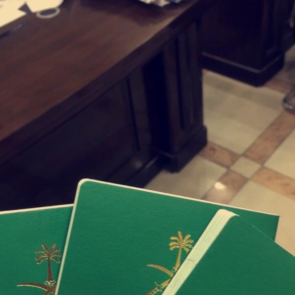 Photos at الشركة العربية لخدمات المسافرين -arabian company