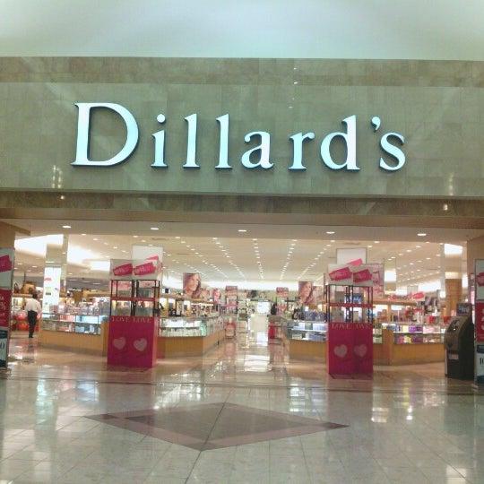 18e515c7b4 Dillard s - 11945 Pines Blvd