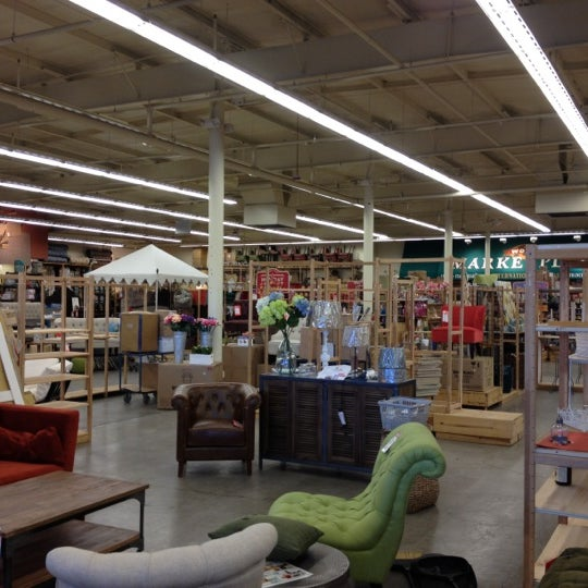 Home Plus Furniture: Furniture / Home Store In Goss
