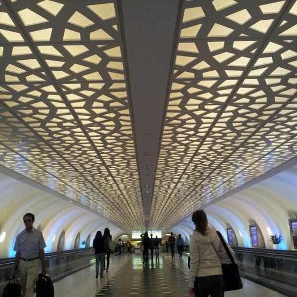 Photo prise au Abu Dhabi International Airport (AUH) par Moe A. le4/27/2013