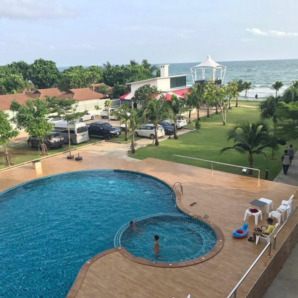 Photos At Saint Tropez Beach Resort Resort