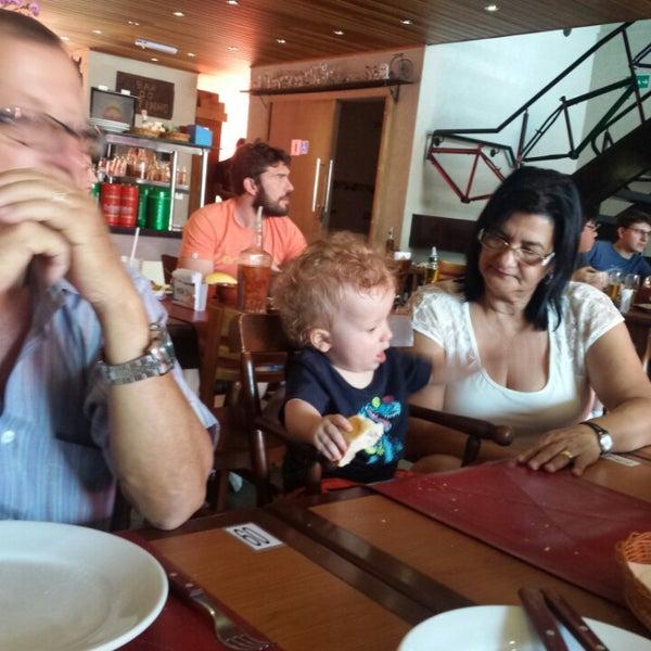 Foto tirada no(a) Bar do Betinho por Jean A. em 10/11/2014