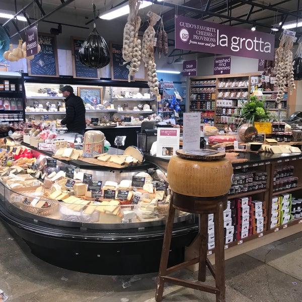 stores in pittsfield ma Bondage