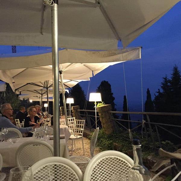Photos At La Terrazza Del Chiostro 3 Tips