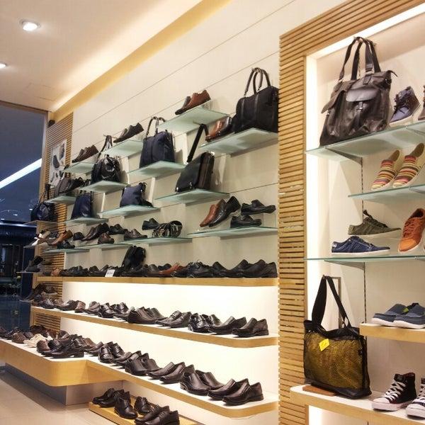 Photos At Bata At Boulevard Shopping Mall Shoe Store In Kuching