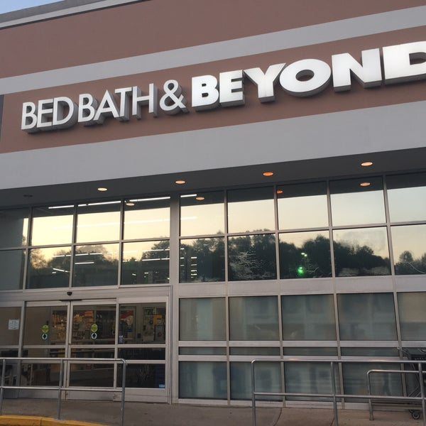 Photos At Bed Bath Beyond Furniture Home Store In Milford