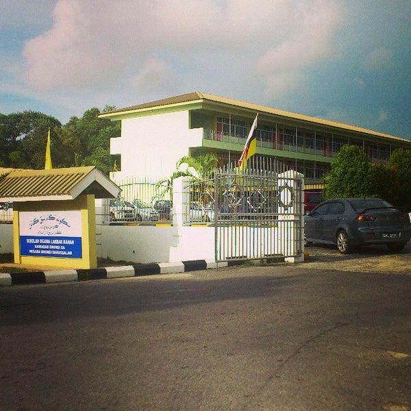 Photos At Sekolah Ugama Lambak Kanan Spiritual Center