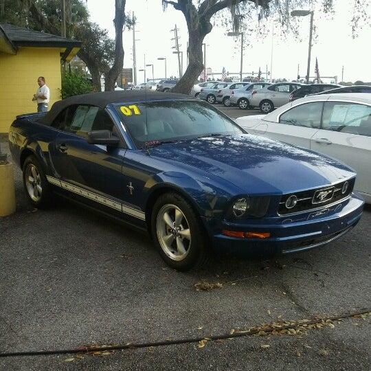 Photos at Golden Oldies Auto Sales - Auto Dealership in Hudson