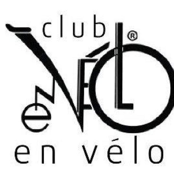 Foto tirada no(a) Club En Vélo por Duygu Ş. em 2/16/2013