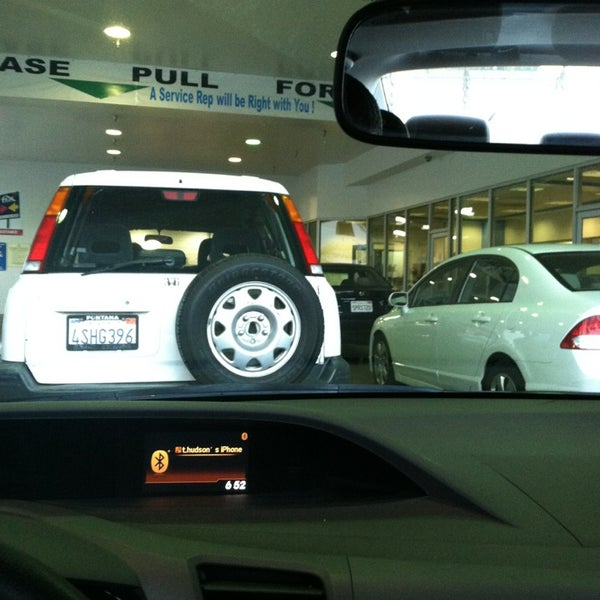 Honda Cars Of Corona >> Photos At Honda Cars Of Corona North Corona 6 Tips From