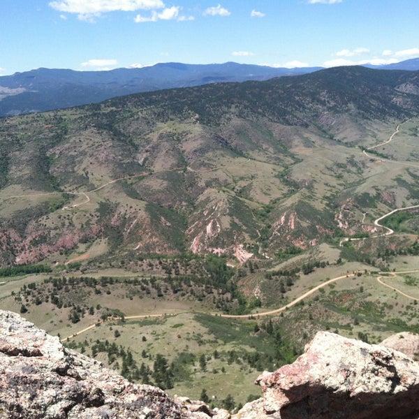 Fort Collins Colorado: Fort Collins, CO