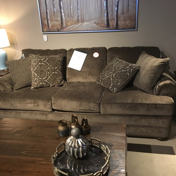 Photos At Bernie Phyl S Furniture, Bernie And Phyl S Furniture Nashua Nh