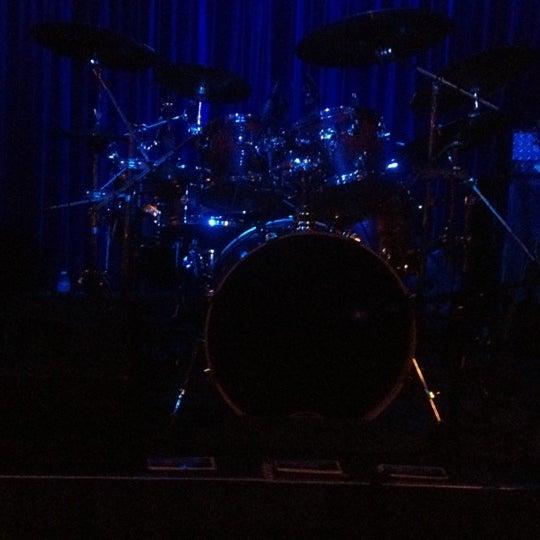 7/27/2012 tarihinde Allisonziyaretçi tarafından The Stage'de çekilen fotoğraf