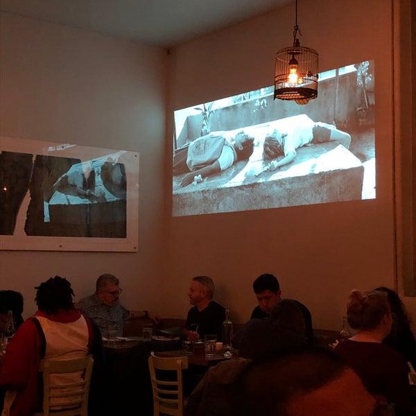 Das Foto wurde bei Falansai Vietnamese Kitchen von Sophie T. am 1/6/2019 aufgenommen
