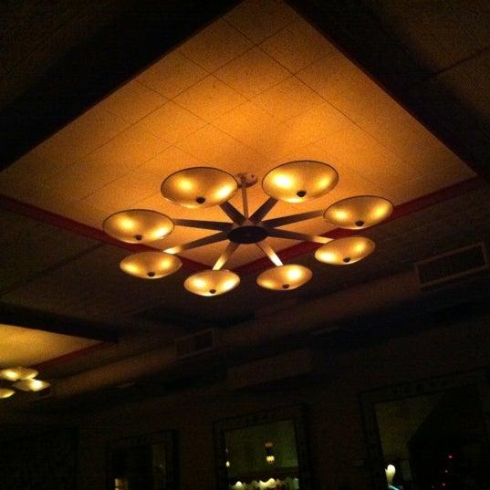 9/29/2012에 Tyler D.님이 Club Lucky에서 찍은 사진