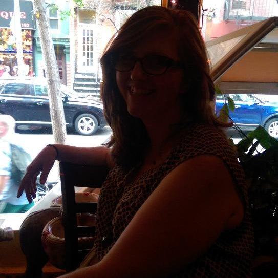 Foto scattata a Burrito Loco da Melissa D. il 9/5/2014