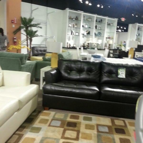 Rana Furniture Home, Rana Furniture Palmetto