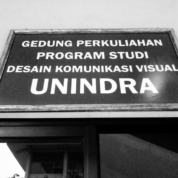 55 Foto Kampus Desain Komunikasi Visual Jakarta Paling Keren Unduh Gratis