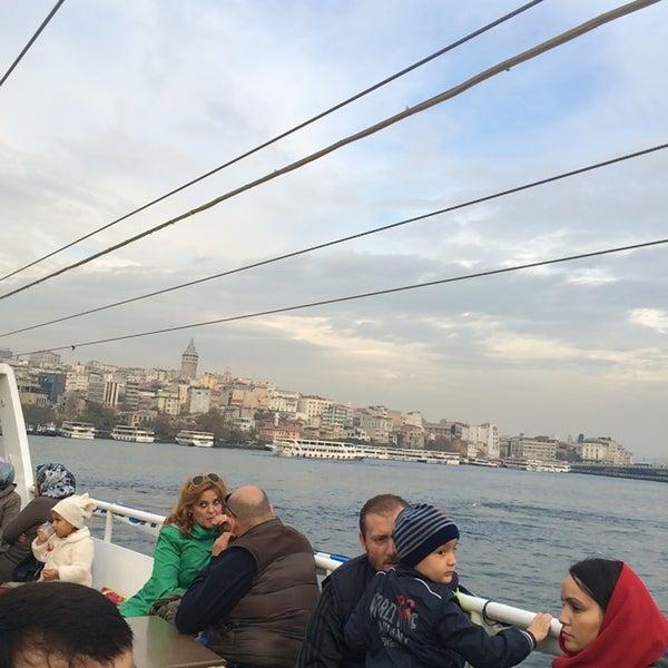 11/9/2014 tarihinde Ckr_0004ziyaretçi tarafından Seyr-ü Sefa Teknesi | İstanbul Tekne Kiralama & Teknede Düğün'de çekilen fotoğraf