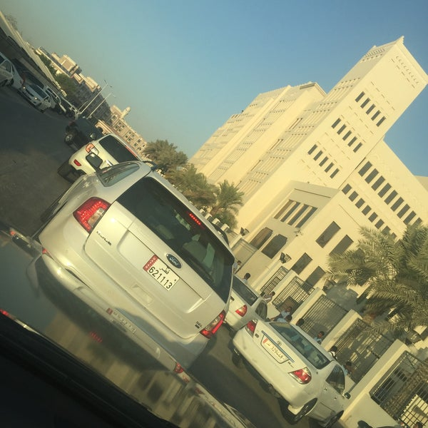 qatar civil defence fire department