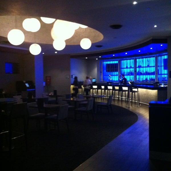 silvercity coquitlam vip cinemas movie theater in. Black Bedroom Furniture Sets. Home Design Ideas