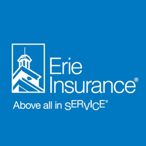 Erie Car Insurance >> Photos At Michael Medure Erie Insurance Agent Financial