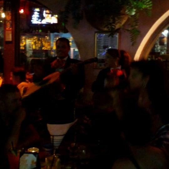 Foto tomada en OH! Mexico por Rich L. el 9/16/2012