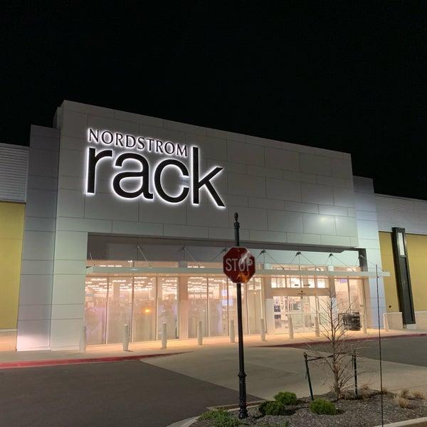 8eac4c469cd Nordstrom Rack - Memphis, TN