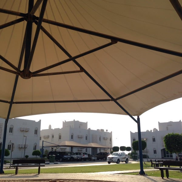 Photos at Qatar Petroleum Housing Dukhan - 2 tips from 27