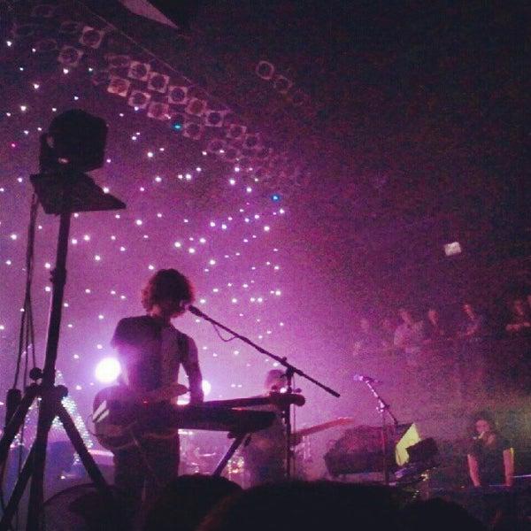 10/1/2012にKatrina C.がThe NorVaで撮った写真