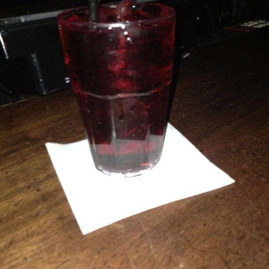 Foto diambil di San Jose Bar & Grill oleh Alexandra R. pada 11/10/2012