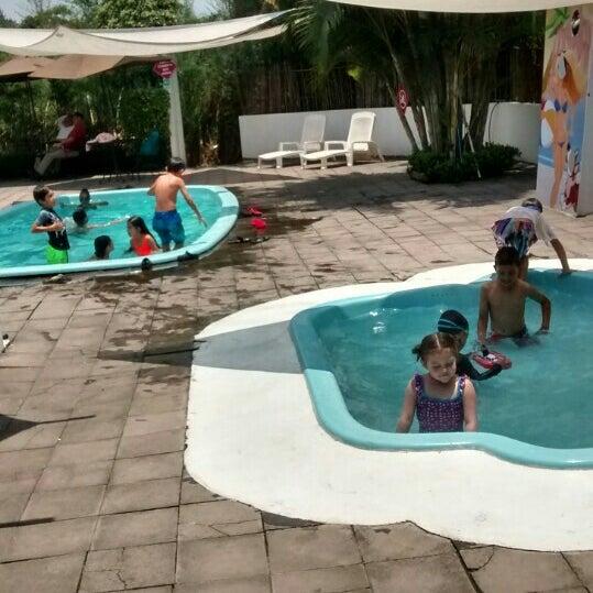Jardin De Eventos Las Terrazas 1 Tip De 119 Visitantes