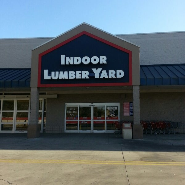 Lowes in ocala florida