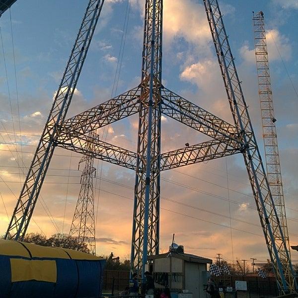Zero Gravity Theme Park >> Photos At Zero Gravity Thrill Amusement Park 11131 Malibu Dr
