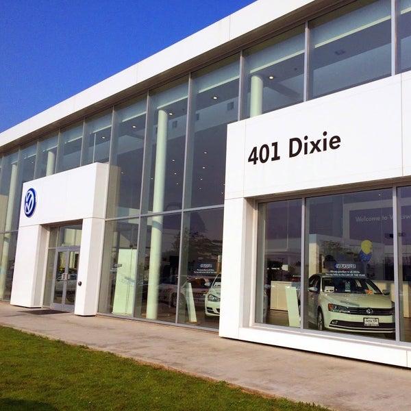 401 Dixie Volkswagen >> 401 Dixie Volkswagen 11 Visitors