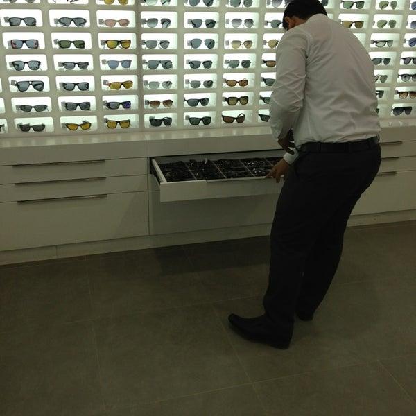 5225d7515 Photos at Magrabi Optical مغربي للبصريات - الملك فهد - King Abdullah Rd.