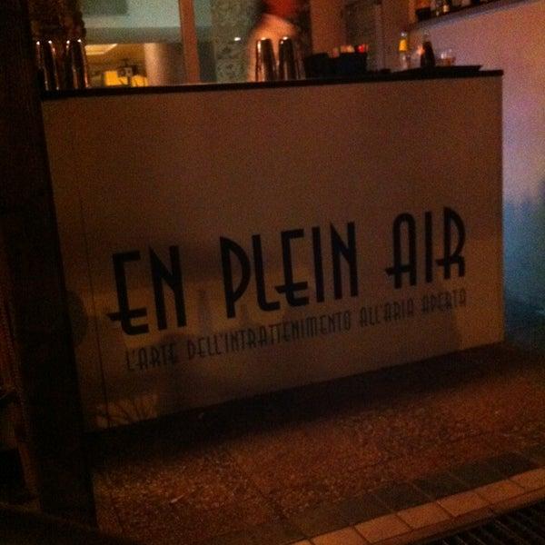 límite entregar bosquejo  Photos at La perla caffè (Now Closed) - Bar in Pordenone