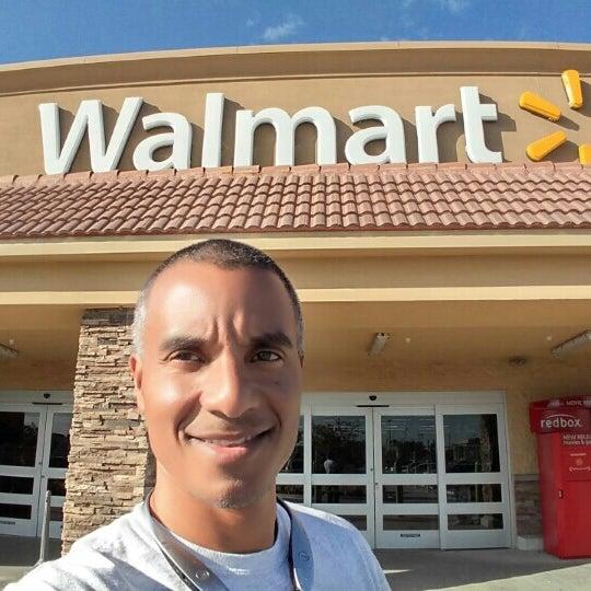 Walmart Neighborhood Market Flagami 5 Tips From 309 Visitorsrhfoursquare: Fuel Filter At Walmart At Gmaili.net