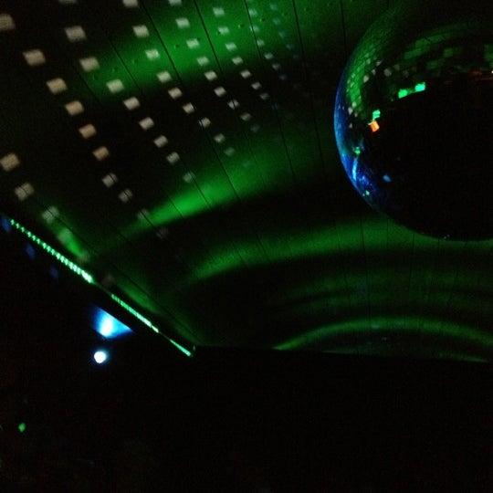 Foto scattata a Hardware Bar da Jay Y. il 12/8/2012