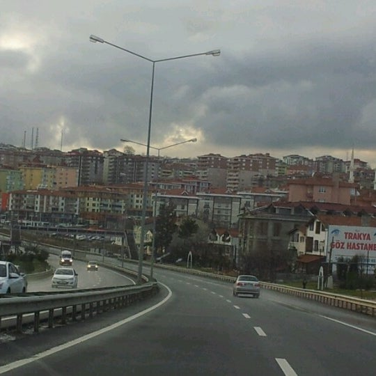 2/9/2013にKerime Ö.がİki Kardeşler Kasap & Mangalda Etで撮った写真