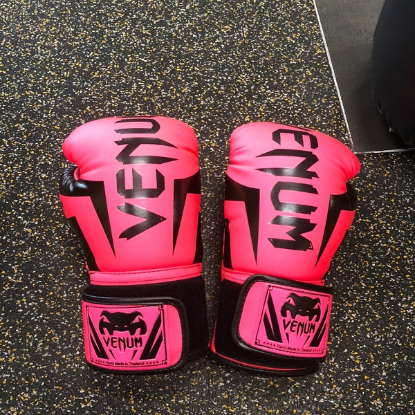 Photos at CKO Kickboxing - 6670 Kalamazoo Ave SE