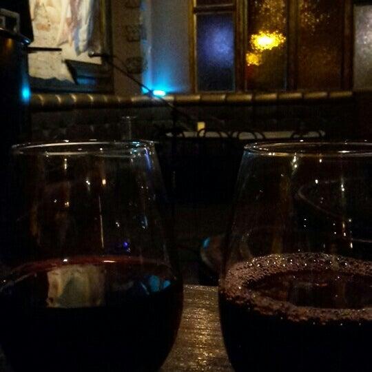10/31/2015에 Gustavo A.님이 Salvage Bar & Lounge에서 찍은 사진