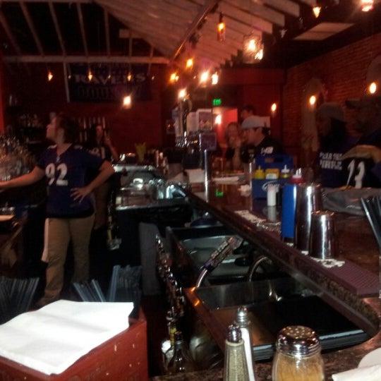 Foto diambil di S & J Crab Ranch oleh Brim l. pada 12/30/2012